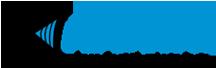 Luutaa Technologies Pvt.Ltd.