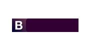 UI design logo